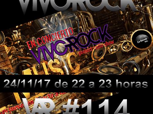Programa #114_T4_24/11/2017