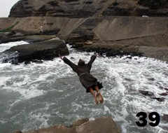 500x396Perú - Salto del fraile