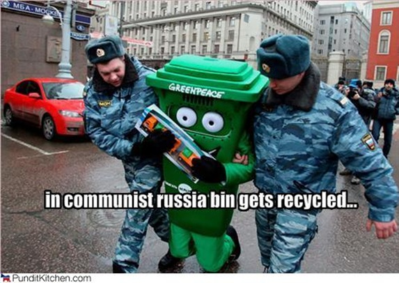 political-pictures-greenpeace-communist-russia