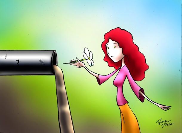 ilustração001_vivoverde