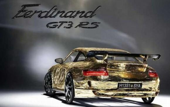 Ferdinand-2-580x366