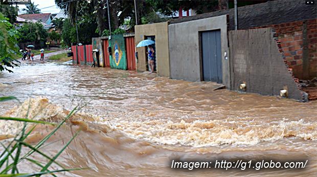 enchente-rondonia-2014-girau-rio-madeira-4