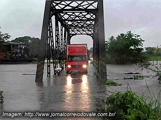 enchente-rondonia-2014-girau-rio-madeira-6