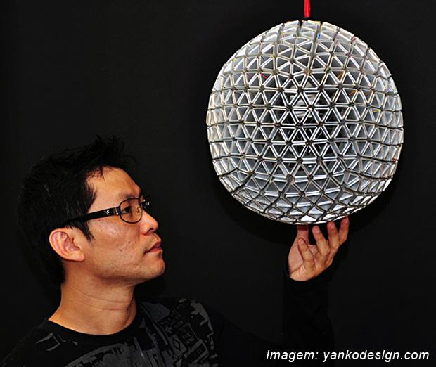 Ed-Chew-luminaria-de-embalagens-tetrapak