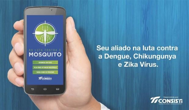 APP_Dengue