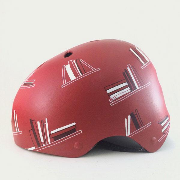capacete41