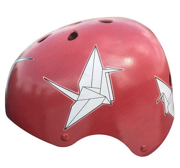 capacete81