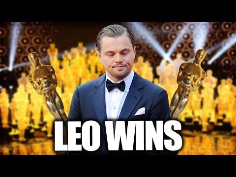 Pode comemorar Leo! \o/ Porque a torcida foi grande \o/ \o/\o/