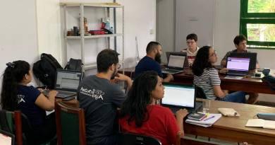 Tecnologia auxilia arqueólogos em pesquisas no Amapá