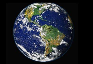 [SMAVV] A Terra e seus tipos de solo