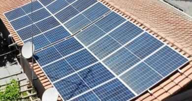 Alguns motivos para ter energia solar em casa