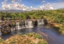 7 dicas para visitar áreas protegidas e garantir sua segurança