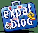 expatrie blog maroc