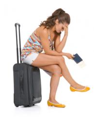 retard annulation vol avion remboursement