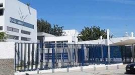 Lycee Lyautey Casablanca aefe