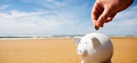 dépenser moins d'argent en voyageant au Maroc