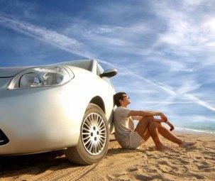 voyager importer voiture maroc