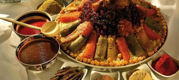 cuisine_marocaine(1)