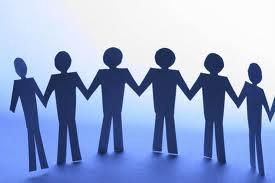 uni dans l'association
