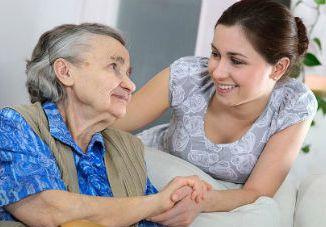 le vieillissement des personnes handicapées 1