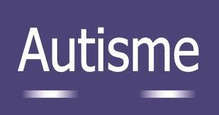 autisme 2