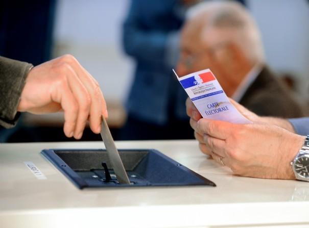 vote et handicap