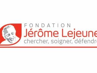 fondation jerome lejeune