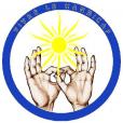 logo du blog vire le handicap, le blog d'une éducatrice spécialisée