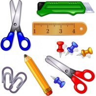 outils d'apprentissages