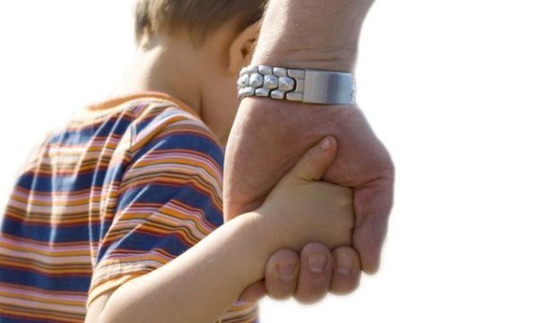 quel accompagnement pour les enfants autistes