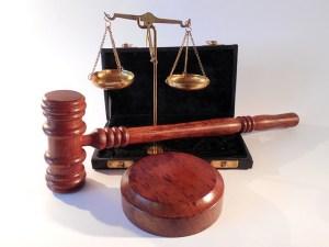 protection juridique habilitation familiale