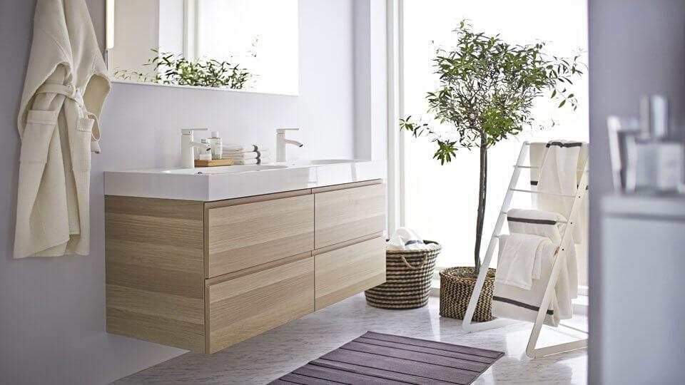 vivre mieux avec moins 28 images quot lagom quot vivre. Black Bedroom Furniture Sets. Home Design Ideas