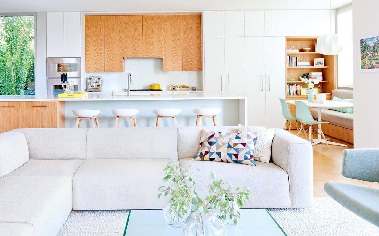vivre mieux avec moins la formation en ligne pour all ger votre vie. Black Bedroom Furniture Sets. Home Design Ideas