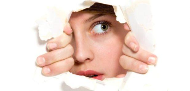 vaincre la timidité