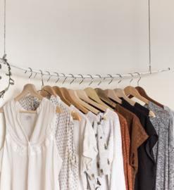Slow fashion : 6 conseils pour adopter la mode éthique