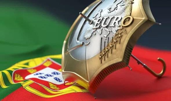 le portugal veut faire revenir ses exilés