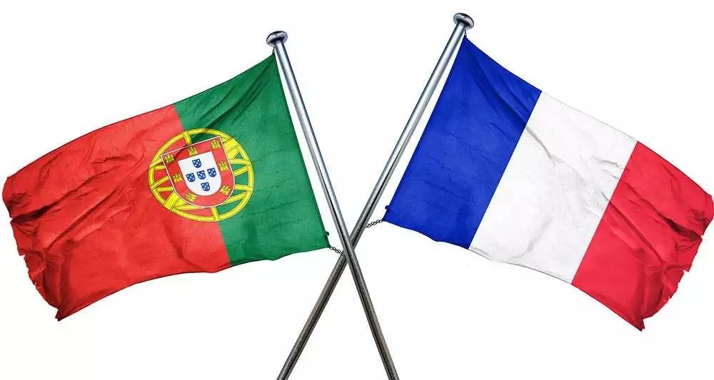 convention fiscale franco-portugais