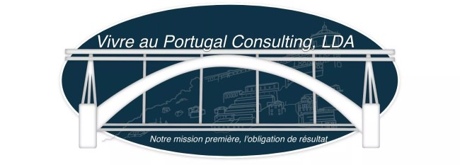 vivre au Portugal consulting