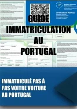 immatriculation-voiture-au-portugal