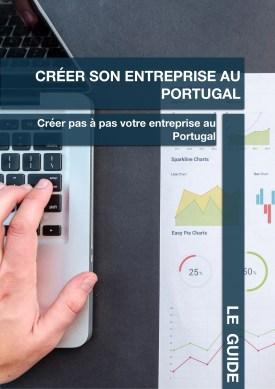 créer votre entreprise au Portugal