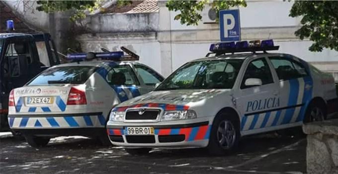 immatriculer sa voiture au Portugal