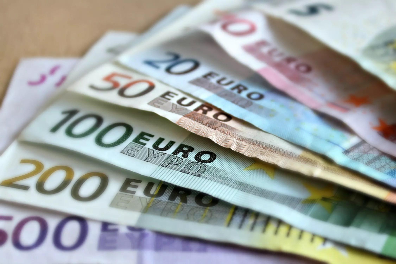 salaires au portugal