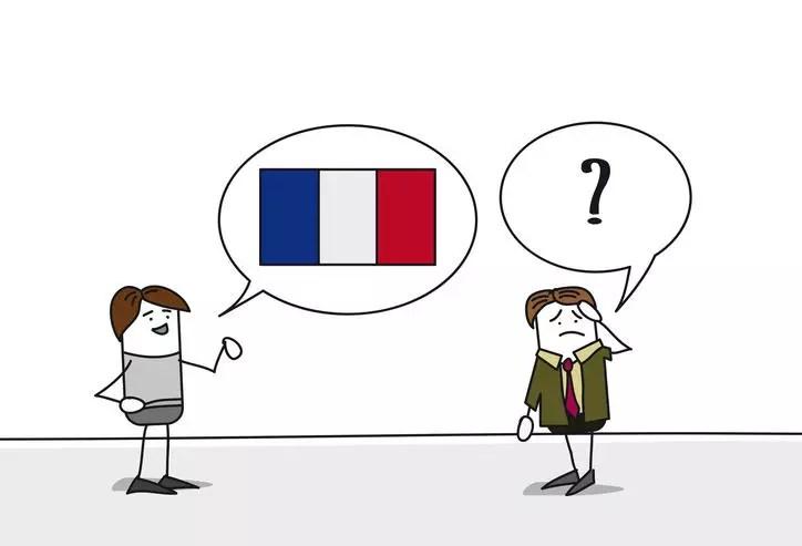la langue française au portugal