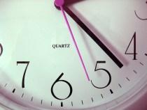 horloge pendule
