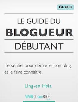guide blogging