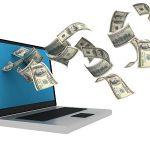 blog argent