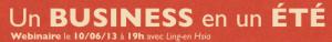 webinaire logo 468