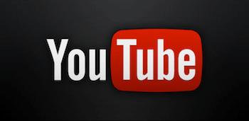 7 Raisons d'utiliser Youtube pour son marketing web [podcast n°34]