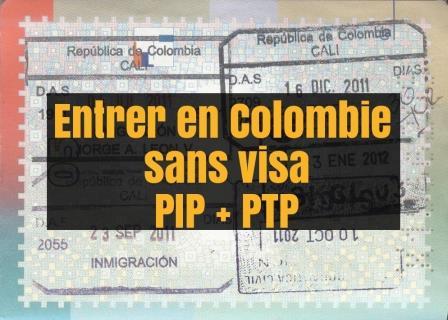 sites de rencontres en ligne Colombie