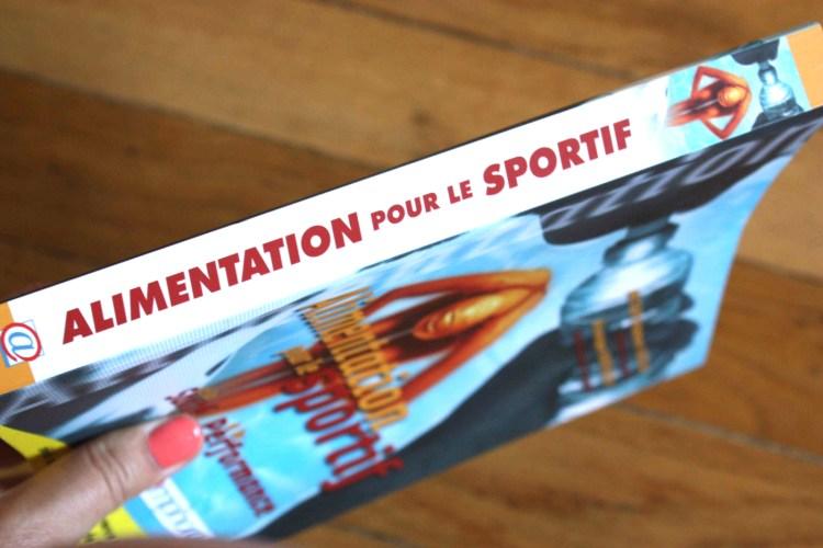 alimentation-sportif_3